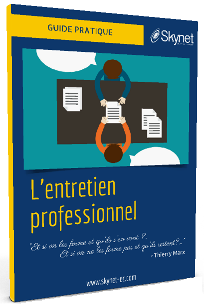 ebook2-entretien-professionnel-couv