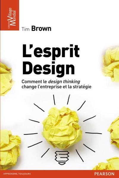 lespritdesign