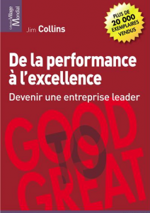 performance-excellence